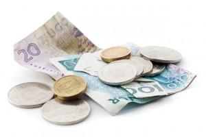 Privatlån med betalningsanmärkningar